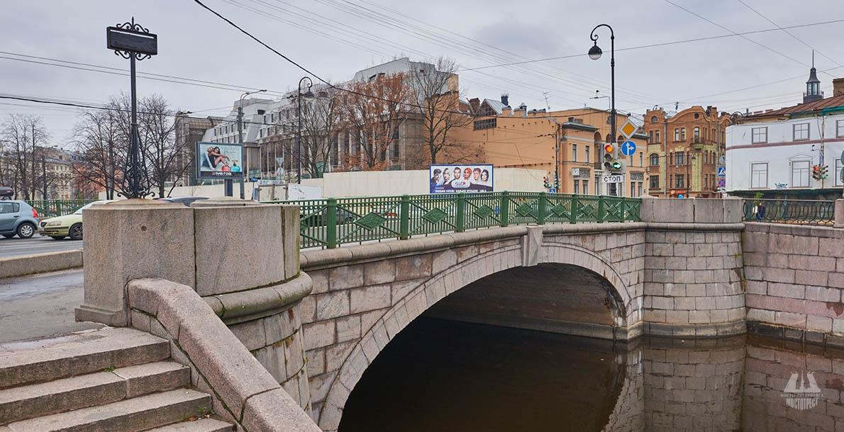 Silin Bridge