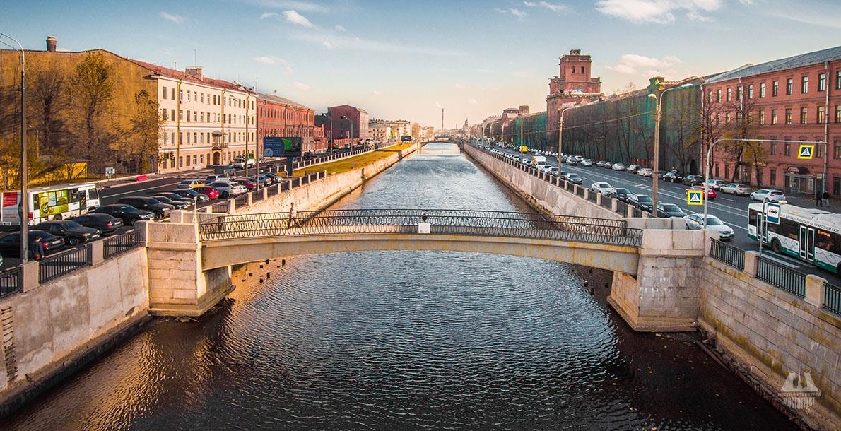 Borisov Bridge